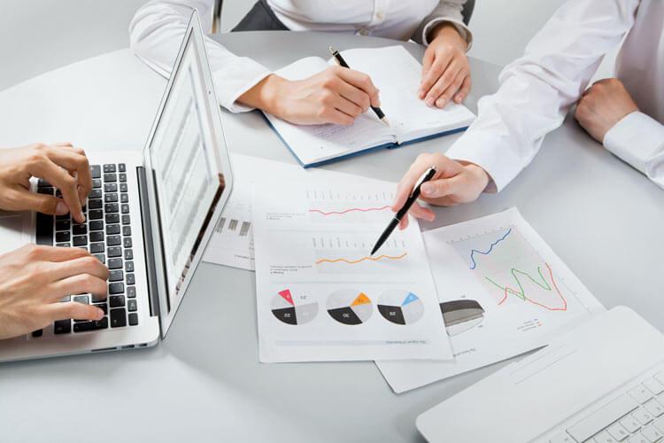 De software van Mproof is zeer geschikt voor IT Service Management