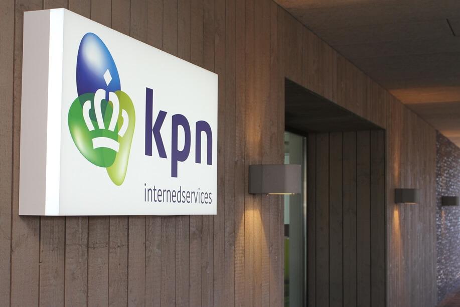 KPN Internedservices is een Managed Service Provider die Clientele ITSM gebruikt