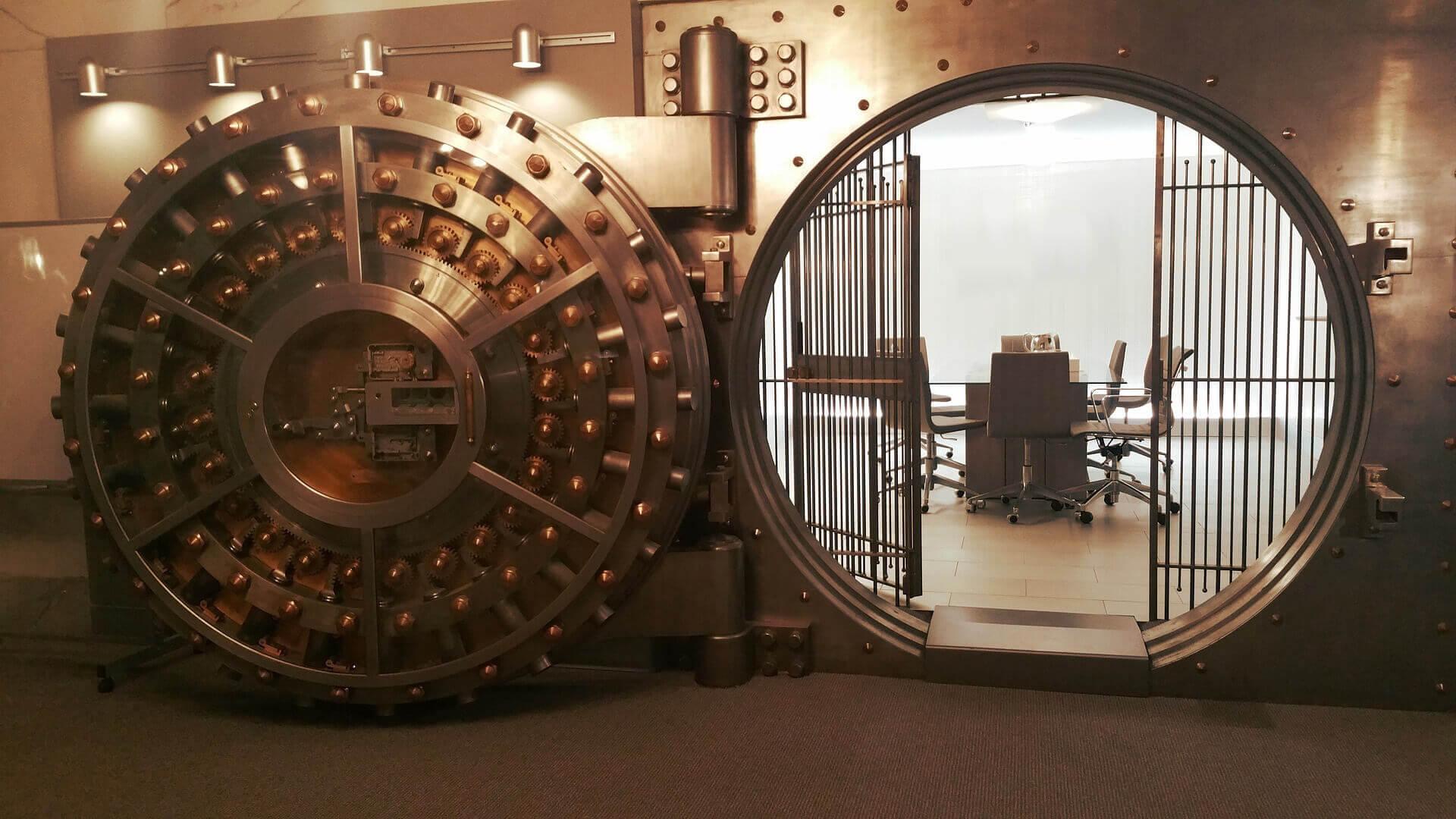 Bescherm uw data met ISO 27001. Mproof kan u ondersteunen.