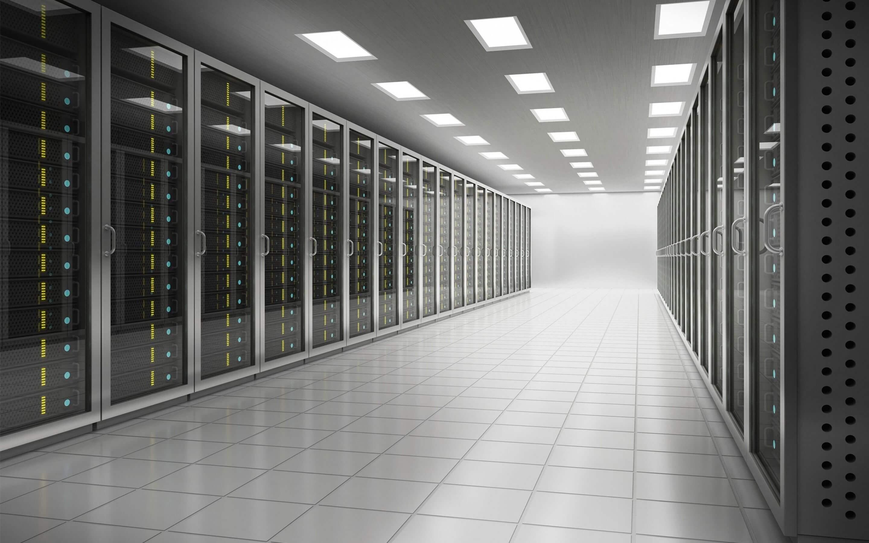 ISO 27001 databeveiliging