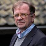 Derk van Wijk